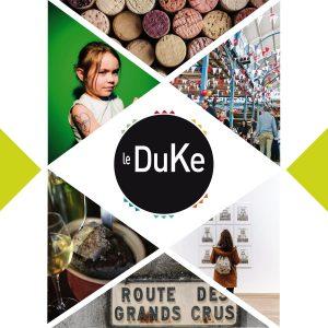 duke_maquette5-1